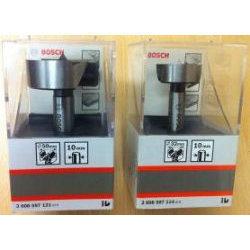 Bosch Drill Bit