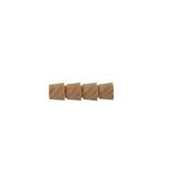 End Grain Plugs – Half inch