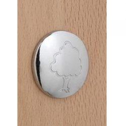 origin cover buttons