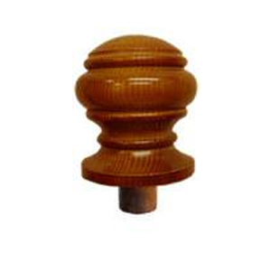 Caps For 115mm Newel Posts